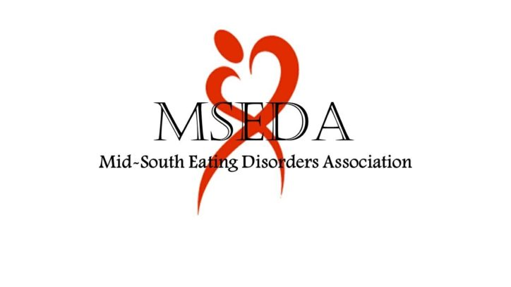 Mid-South Eating Disorders Association Announces Board, Hosts Inaugural Meeting